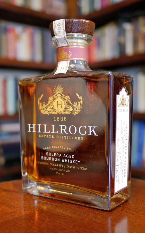 Hillrock-Estate-Solera-Aged-Bourbon-Whiskey