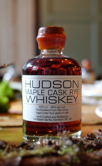 Hudson-Maple-Cask-Rye-Whiskey-Bottle