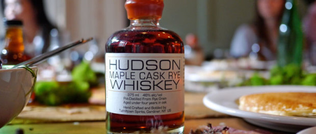 Hudson-Maple-Cask-Rye-Whiskey