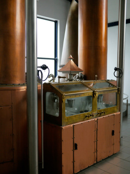 James-Sedgwick-Distillery-Spirit-Safe