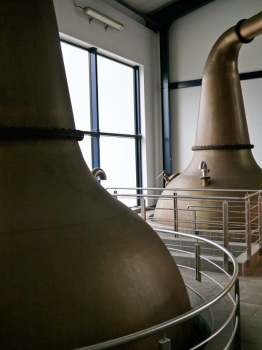 James-Sedgwick-Distillery-Stills
