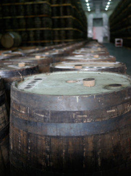 James-Sedgwick-Distillery-casks