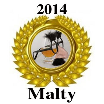 Malty2014
