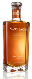 Mortlach-Rare-Old-angled-bottle
