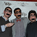 Stephen-and-Bill-with-Daniel-Khan-of-WhistlePig