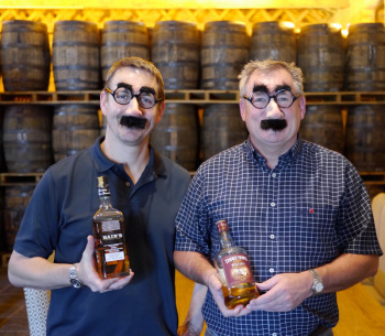 Stephen-with-Andy-Watt-of-James-Sedgwick-Distillery
