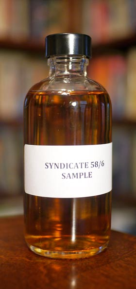Syndicate-58-6-Blended-Scotch-Whisky