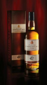 Syndicate-58-6-Premium-Blended-Scotch-Whisky-stock-photo