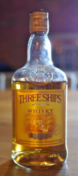 Three-Ships-Select-Whisky