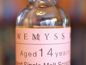 Wemyss-Day-at-the-Coast-14-Year-Highland-Single-Malt-Scotch-Whisky
