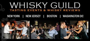 Whisky-Guild-Cruises