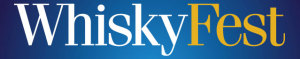 WhiskyFest-logo