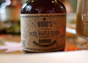 Wood's---Bourbon-Barrel-Aged-Vermont-Pure-Maple-Syrup-