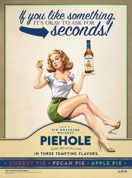 piehole_seconds