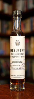 Angel's-Envy-Cask-Strength-2014-Limited-Edition-1