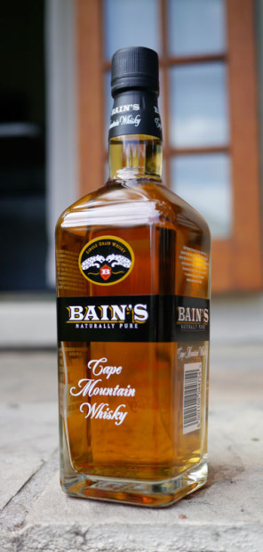 Bains-Cape-Mountain-Whisky