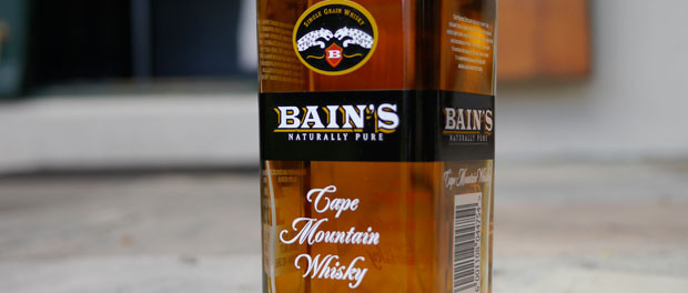Bains-Cape-Mountain-Whisky-featured
