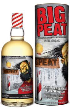 Big-Peat-Christmas-2014-stock