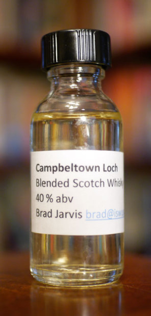 Campbeltown-Loch-Blended-Scotch-Whisky