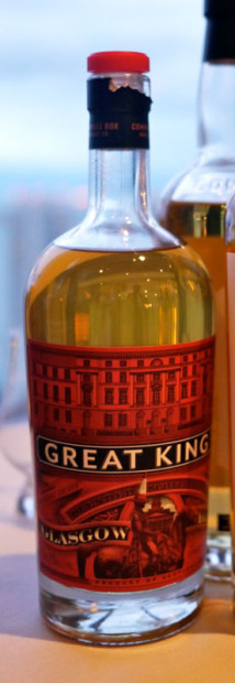 Compass-Box-Great-King-Street-Glasgow-Blend-Bottle