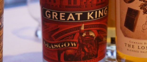 Compass-Box-Great-King-Street-Glasgow-Blend-featured