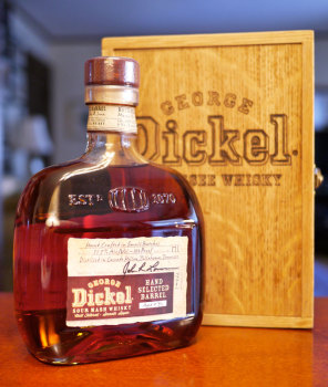 George-Dickel-Barrel-Select