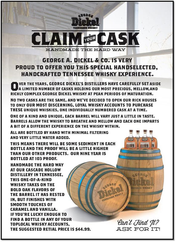 George-Dickel-Claim-Your-Cask