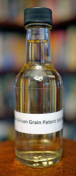 Girvan-Grain-Patent-Still-No-4-Apps-sample
