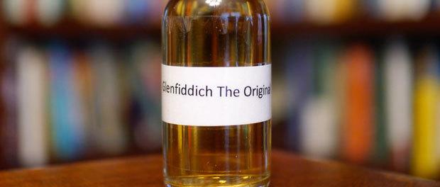 Glenfiddich-The-Original-featured