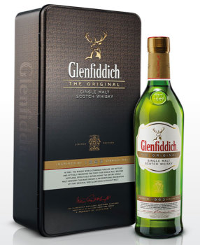 GlenfiddichTheOriginal