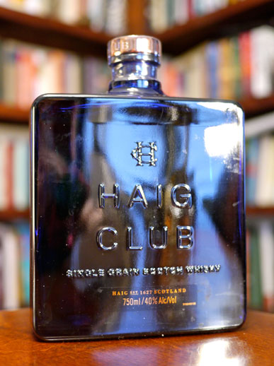 Haig-Club-Single-Grain-Scotch-Whisky