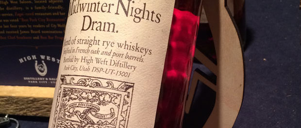 High-West-Midwinters-Night-Dram-featured