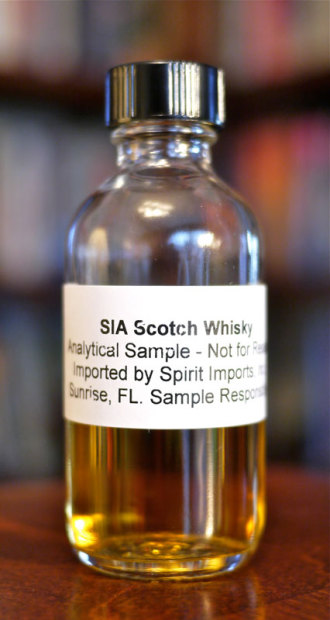 SIA-Blended-Scotch-Whisky