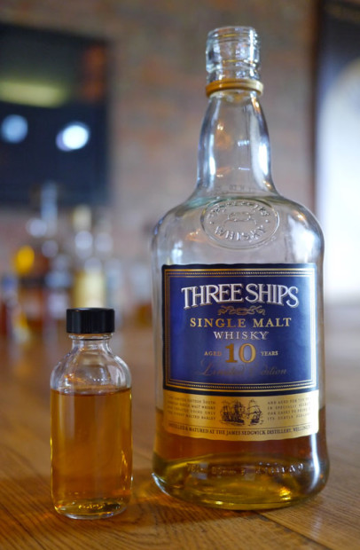 Three-Ships-10-Year-Old-Single-Malt-Whisky