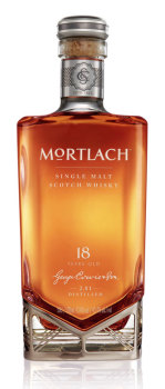mortlach-18-stock-bottle