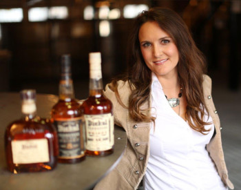 Allisa-Henley-Distiller-George-Dickel