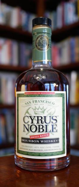 Cyrus-Noble-Small-Batch-Bourbon-Whiskey