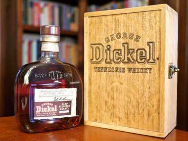 George-Dickel-Barrel-Select-with-box