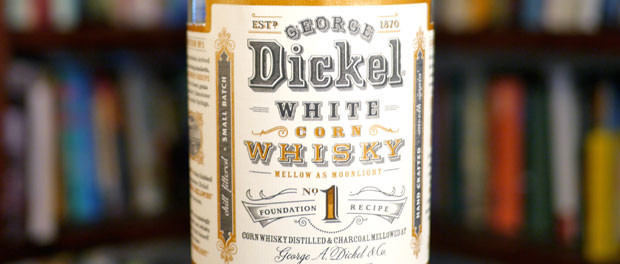 George-Dickel-No-1-featured