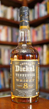 George-Dickel-No-8