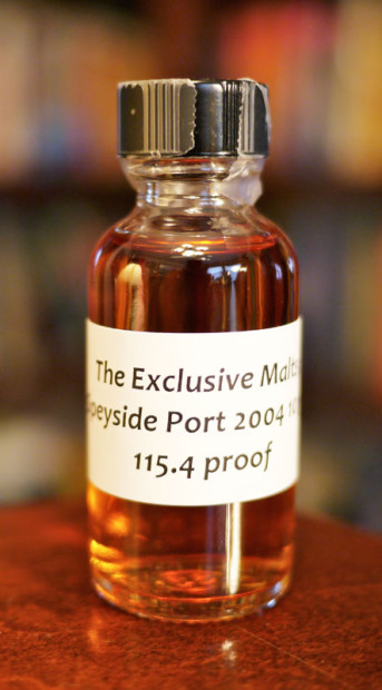 Speyside-Port-10-Year-2004-from-The-Exclusive-Malts