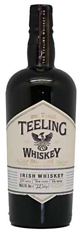 Teeling-Irish-Whiskey-stock-photo