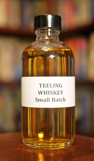 Teeling-Small-Batch-Irish-Whiskey