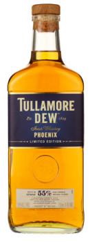 Tullamore-D.E.W.-Phoenix-stock