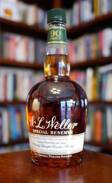 WL-Weller-Special-Reserve