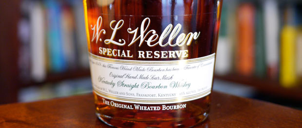 WL-Weller-Special-Reserve-featured