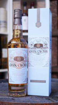 Compass-Box-Oak-Cross