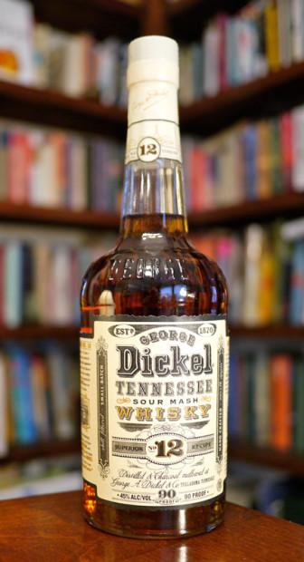 George-Dickel-No-12-Sour-Mash-Tennessee-Whisky