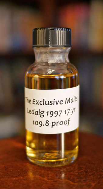 Ledaig-17-Year-1997-from-The-Exclusive-Malts
