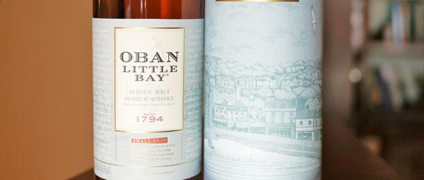 Oban-Little-Bay-featured